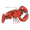 Logo 4th Cliff Lobster Italia Srl